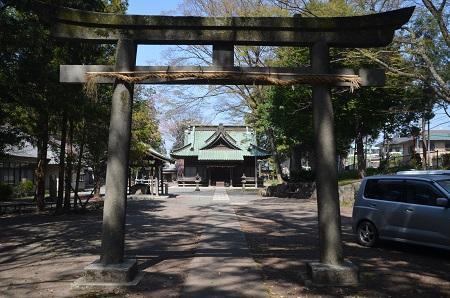 20180328広瀬神社09