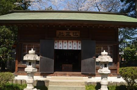 20180328広瀬神社18