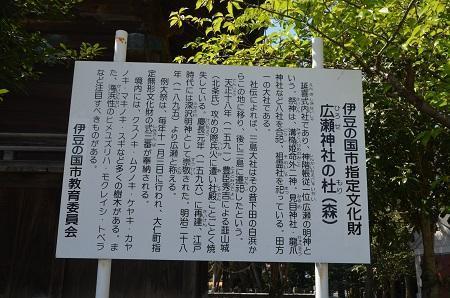 20180328広瀬神社23