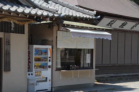 20180328広瀬神社30