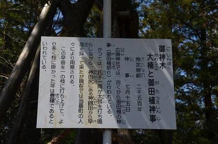 20180328広瀬神社34