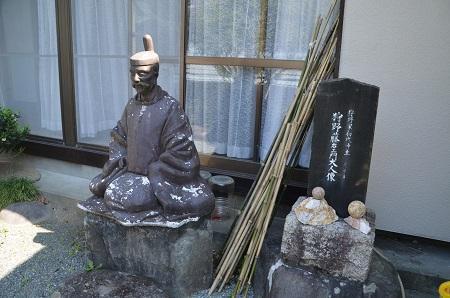 20180328大仁神社25