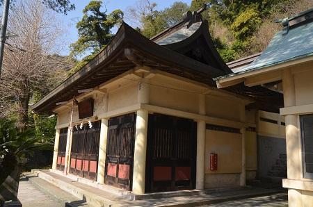 20180328土肥神社11