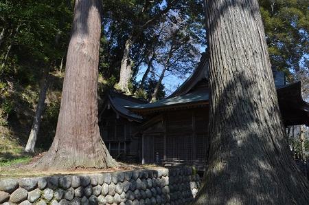20180328修善寺日枝神社22