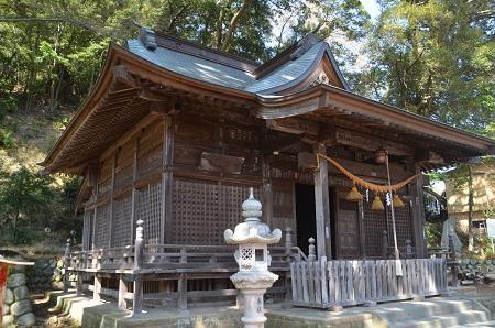 20180328修善寺日枝神社21