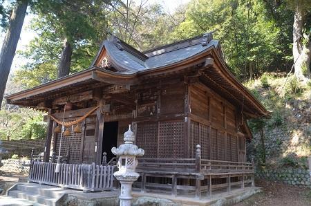 20180328修善寺日枝神社20