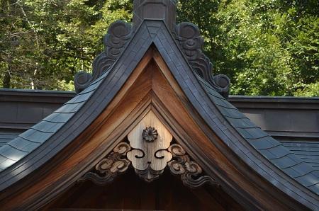 20180328修善寺日枝神社25