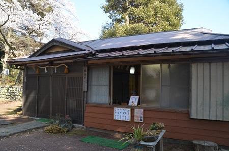 20180328修善寺日枝神社35