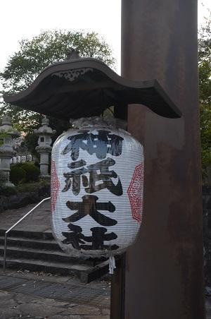 20180328神祇大社02