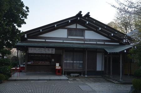 20180328神祇大社24