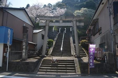 20180329新井神社02