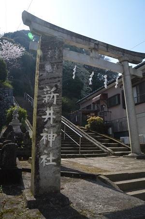 20180329新井神社01