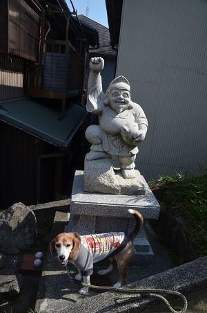 20180329新井神社09