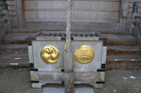 20180329新井神社18