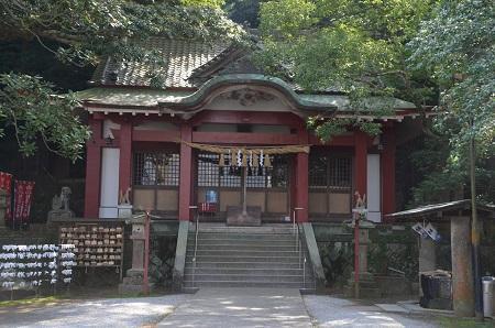 20180329葛見神社06