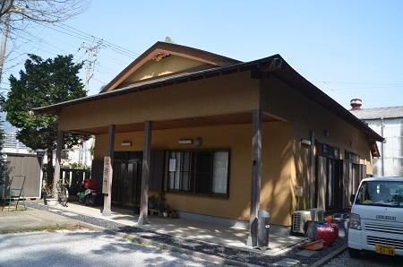 20180329葛見神社34