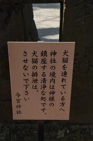 20180329今宮神社12