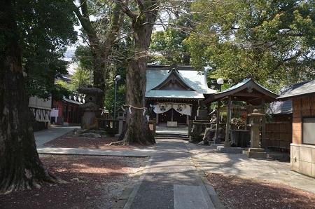 20180329今宮神社09