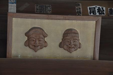 20180329今宮神社18