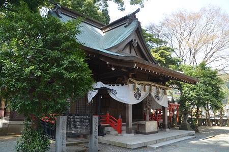 20180329今宮神社19