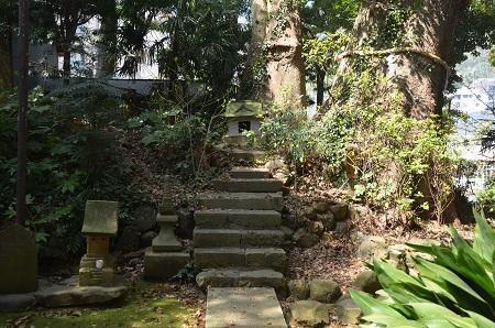 20180329今宮神社26