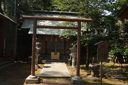20180329今宮神社25