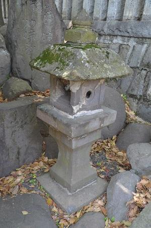 0180329湯前神社05