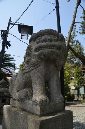 0180329湯前神社12