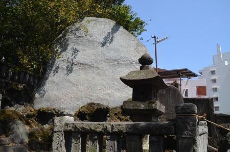0180329湯前神社09