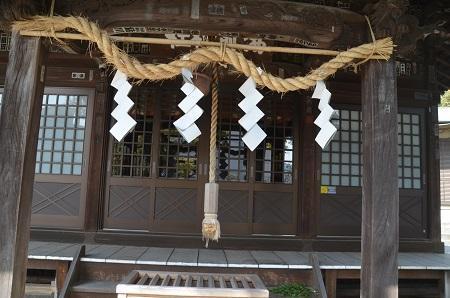 0180329湯前神社15