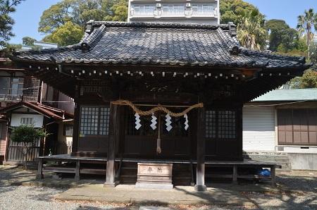 0180329湯前神社14