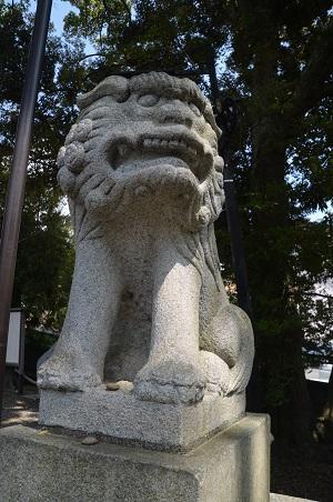 0180329湯前神社13
