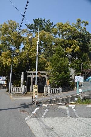 0180329湯前神社22