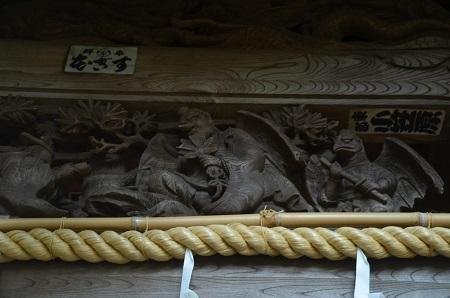 20180329居神神社12