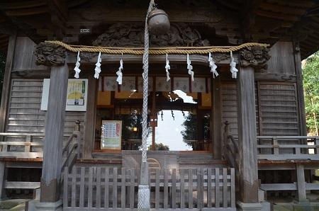 20180329居神神社09
