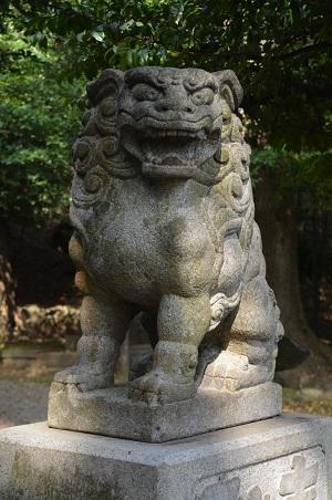 20180329居神神社18