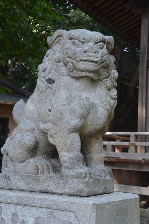 20180329居神神社17