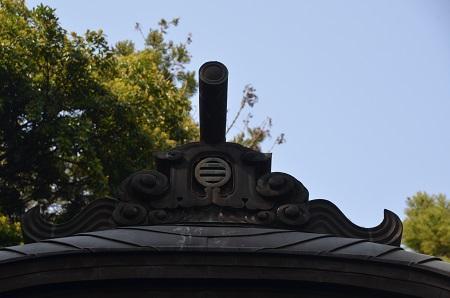 20180329居神神社14