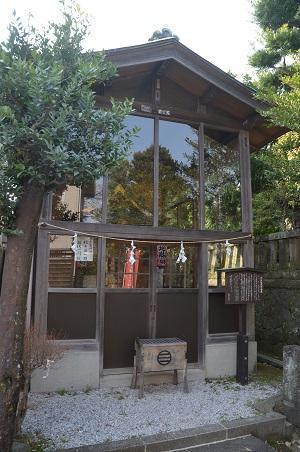 20180329居神神社24