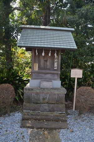 20180329居神神社21