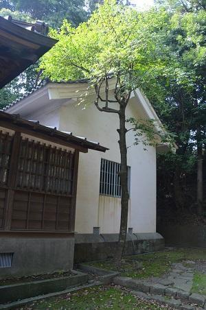 20180329居神神社20