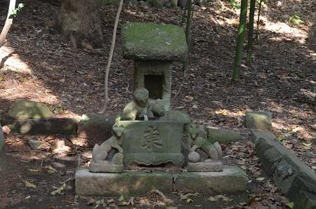 20180329居神神社30