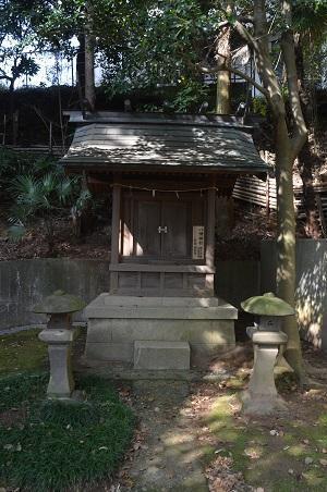 20180329居神神社29