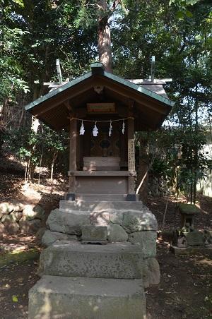 20180329居神神社28