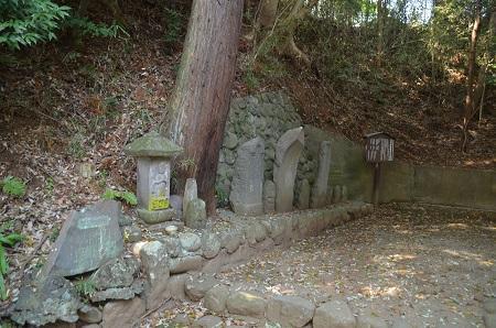 20180329居神神社33