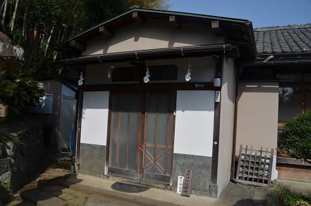 20180329居神神社42