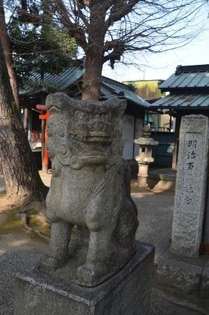 20180329松原神社12