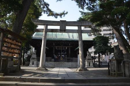 20180329松原神社09