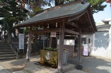 20180329松原神社08