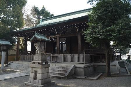 20180329松原神社18